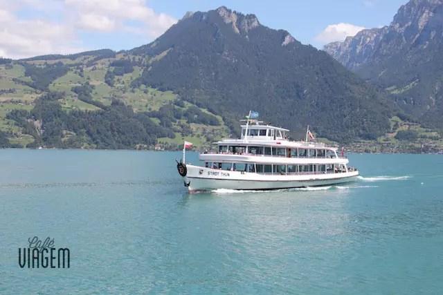 Passeio Lago de Thun (15)