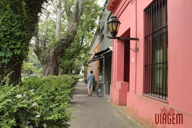 Colonia del Sacramento Cafe Viagem (29)