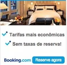 Hotel Bento