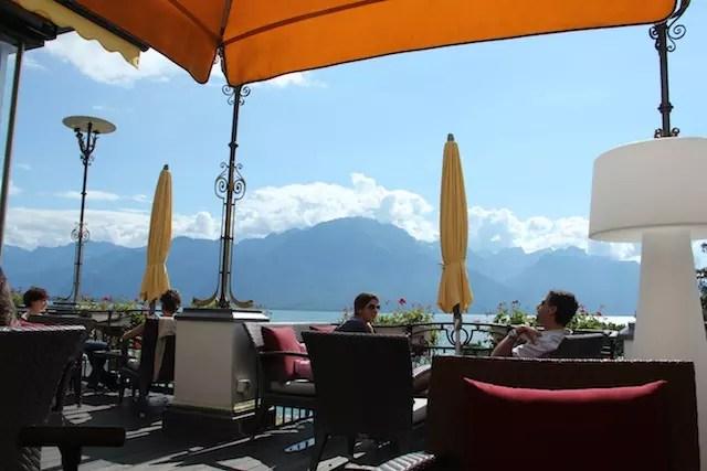 Suisse Majestic Montreux (10)