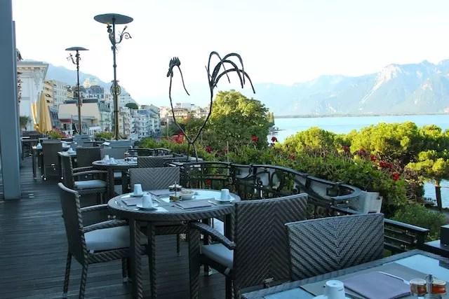 Suisse Majestic Montreux (26)