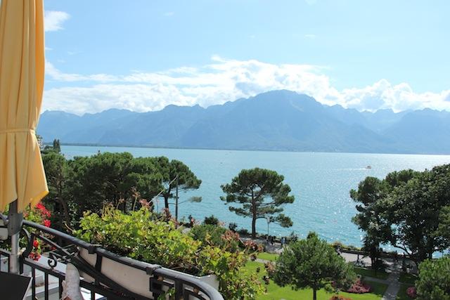 Suisse Majestic Montreux (4)