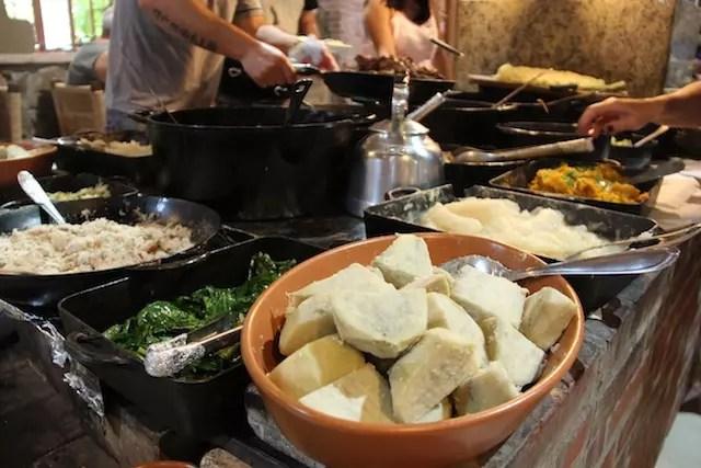 Restaurante Dodo Borussia (11)