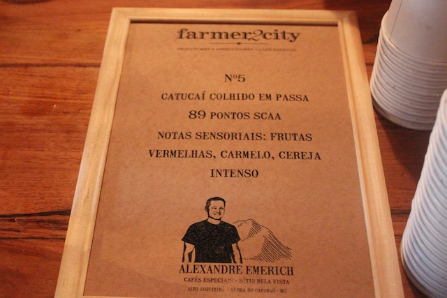 Barbarella Bakery (19)