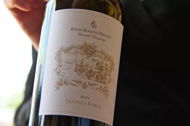 Esse é o vinho!!!!