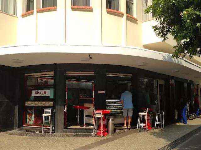 Cafes Copacabana (12)