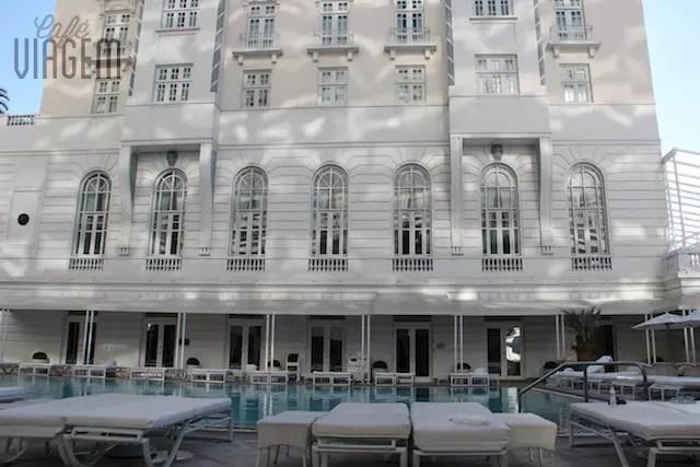 Copacabana Palace Rio (46)