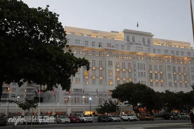 Copacabana Palace Rio (68)