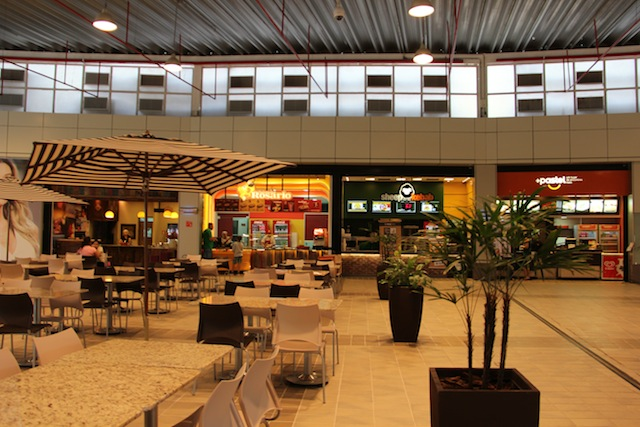 Platinum Outlet Novo Hamburgo (11)