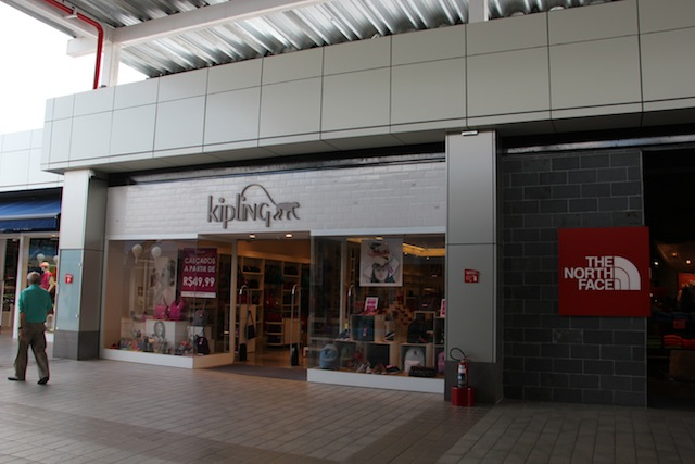 Platinum Outlet Novo Hamburgo (9)