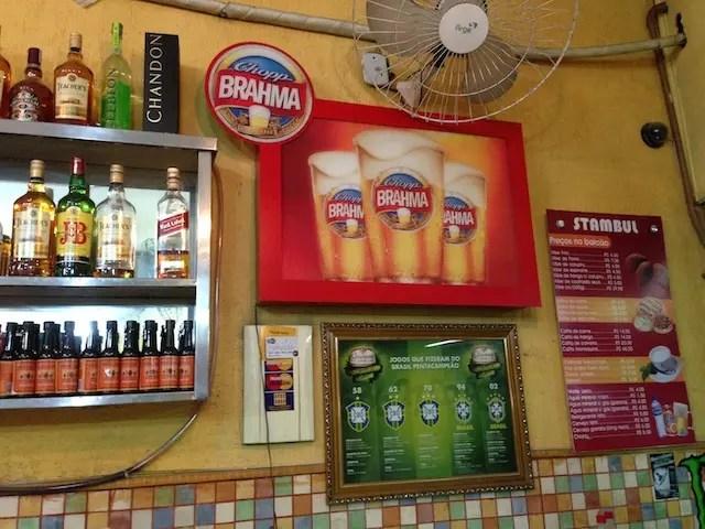 onde comer Copacabana (10)