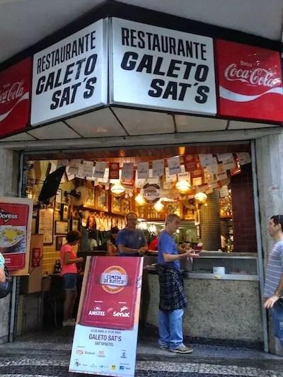 onde comer Copacabana (28)