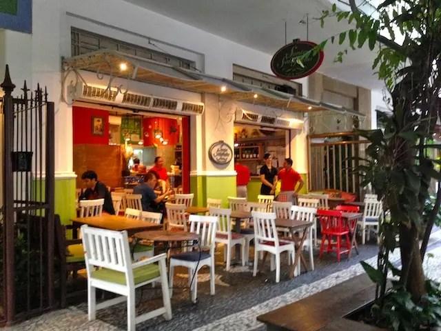 onde comer Copacabana (54)