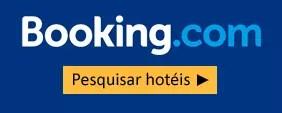 Booking Miami
