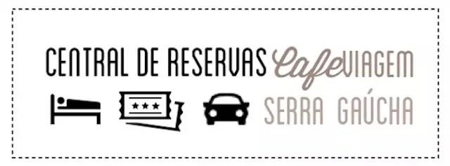 Clique e confira nossos parceiros para fazer a sua reserva!