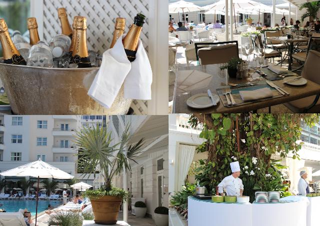 Copacabana Palace Gastronomia (8)