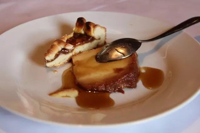 Pignatella Restaurante Bento (12)