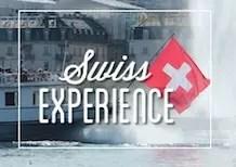Swiss-Experience-Cafe-Viagem1