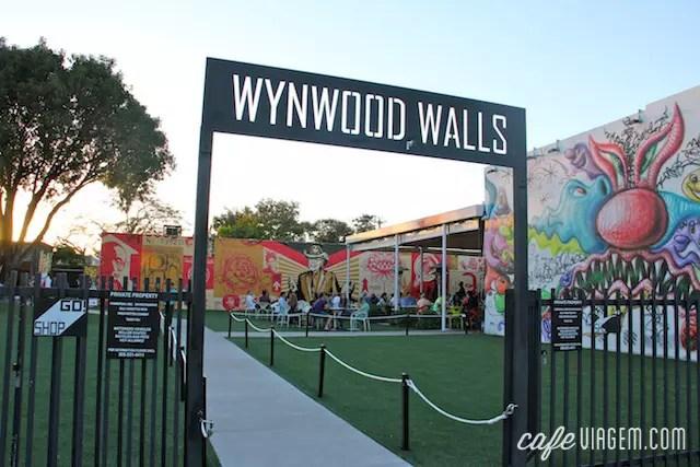Wynwood-Walls-Miami-14