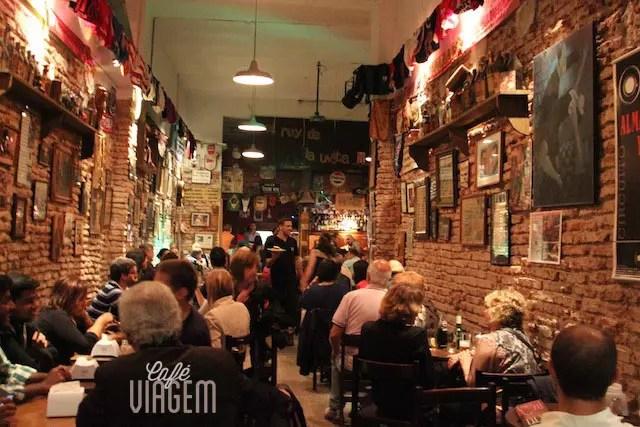 Bar-Fun-Fun-Montevideo