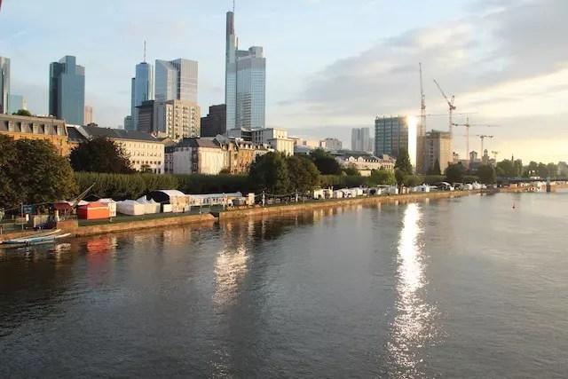 Frankfurt Rio Meno 9