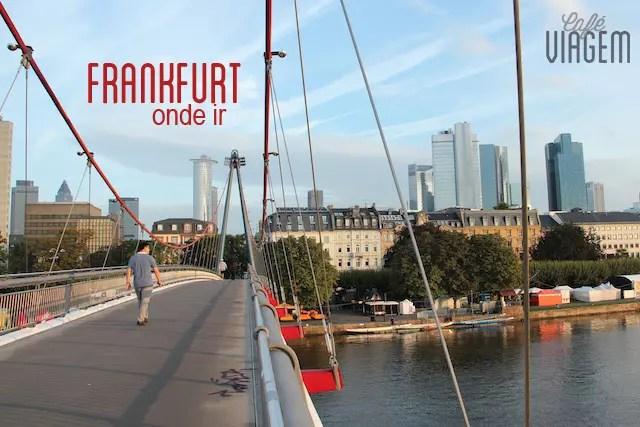 Frankfurt ponte2