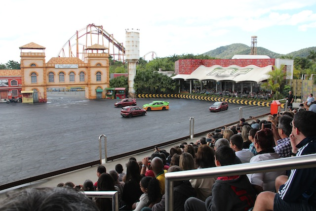 Beto Carrero World (68)