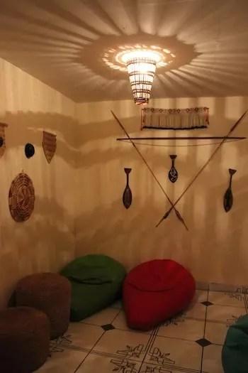 Deck Bistro Barreirinhas (2)