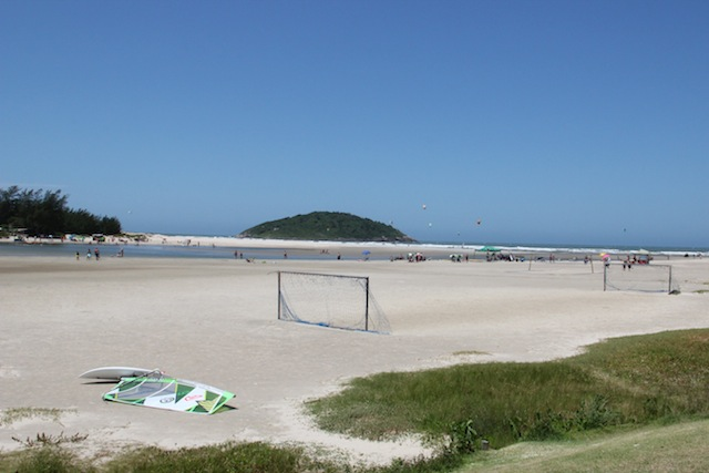 Ibiraquera Santa Catarina (14)