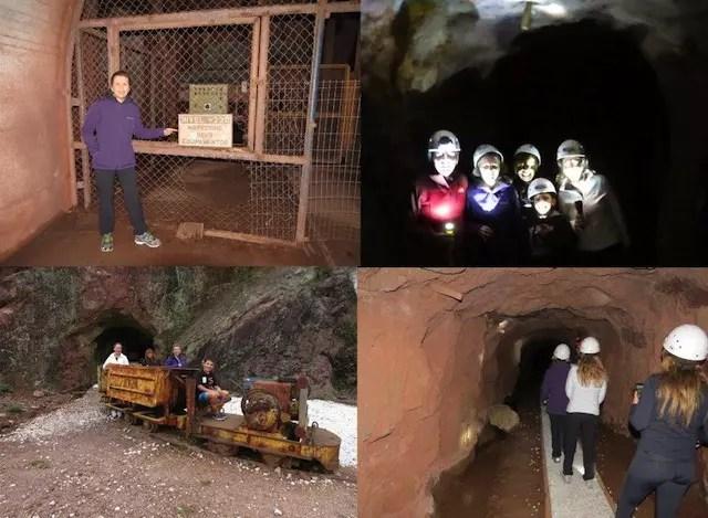 Minas do Camaqua 5