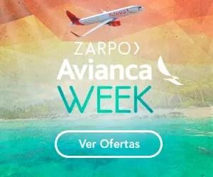300x250-avianca-week2