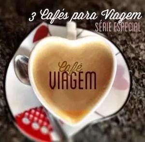 Cafe-Viagem