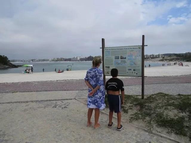 Cabo Frio em Familia 4