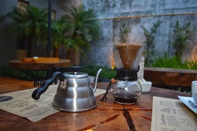 Cafe 35 pelotas 6