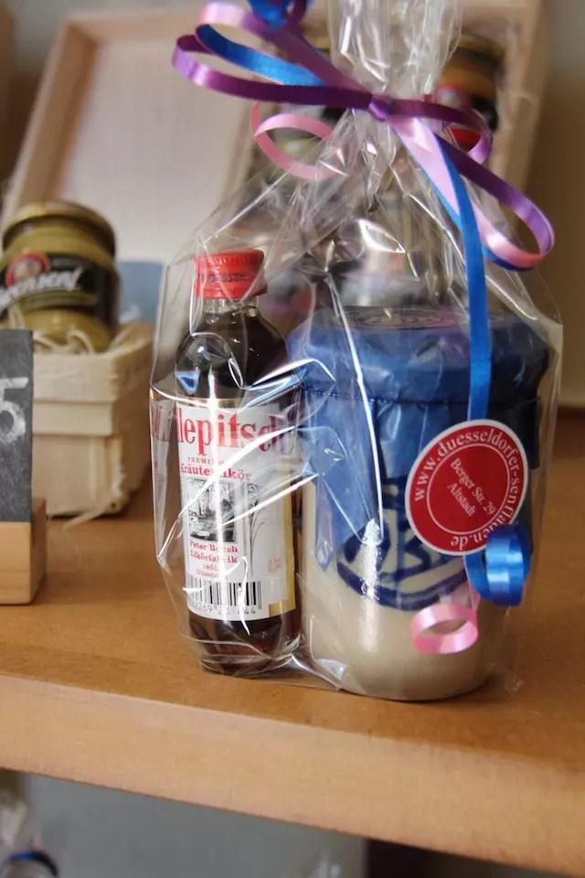 o presente perfeito vendido na loja: kit com o killerpitsh e a mostrada