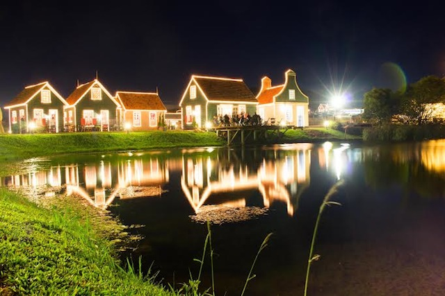 Natal Parque Carambei (3)