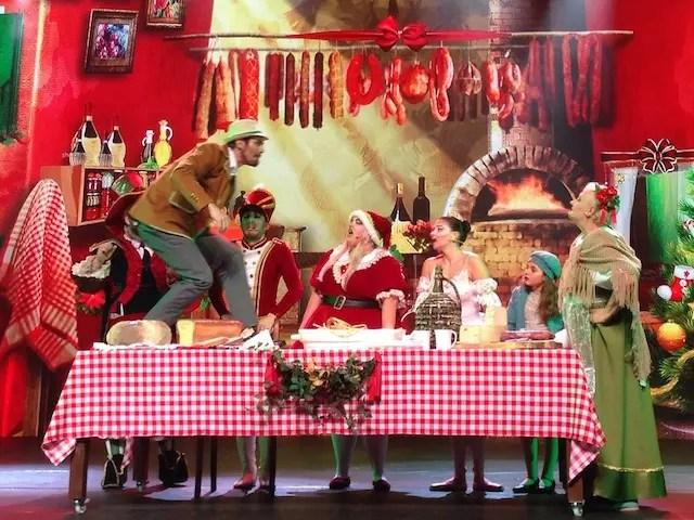 Natal pelo Mundo Natal Luz Gramado Dicas