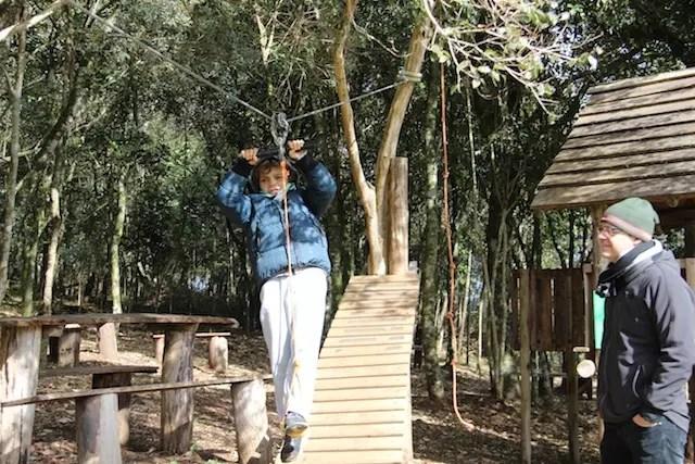 Parque de Aventuras Gasper (15)