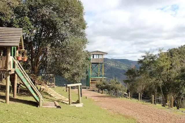 Parque de Aventuras Gasper (16)