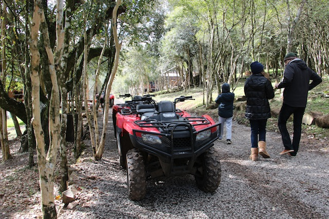 Parque de Aventuras Gasper (17)
