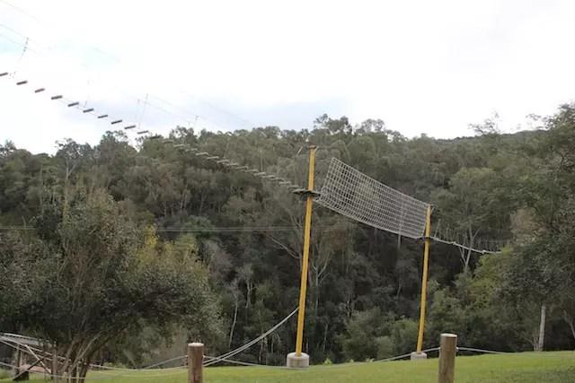 Parque de Aventuras Gasper (5)