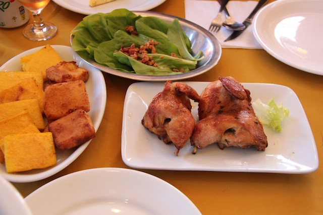 Restaurante Filippi Vale dos Vinhedos (11)