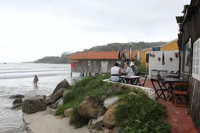 Agua na Boca Garopaba (1)