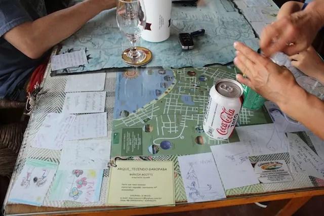 Agua na Boca Garopaba (2)
