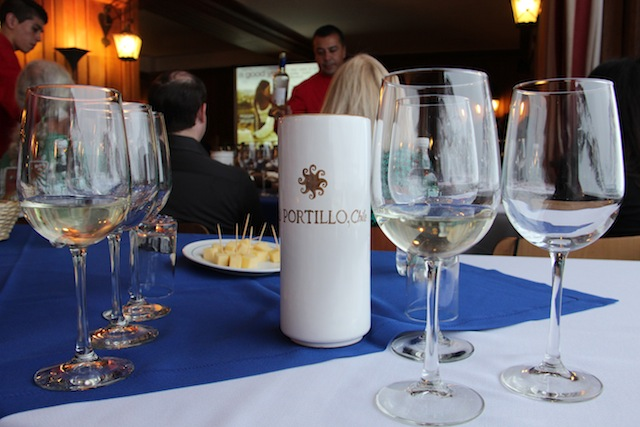 Portillo Wine Fest (2)