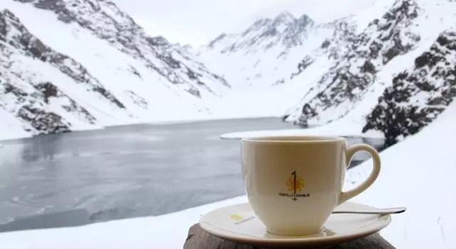 ski Portillo Gastronomia (46)