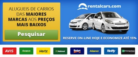Carros-Aluguel-Uruguai-485x202