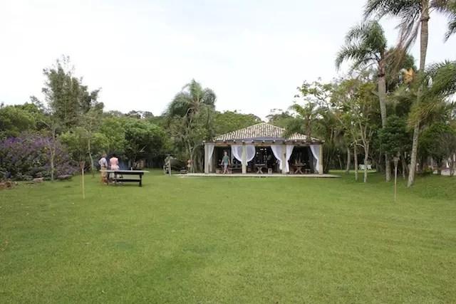 Fazenda Pontal Guia de Praia Baril (28)
