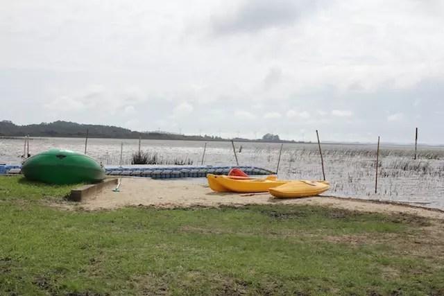 Fazenda Pontal Guia de Praia Baril (30)
