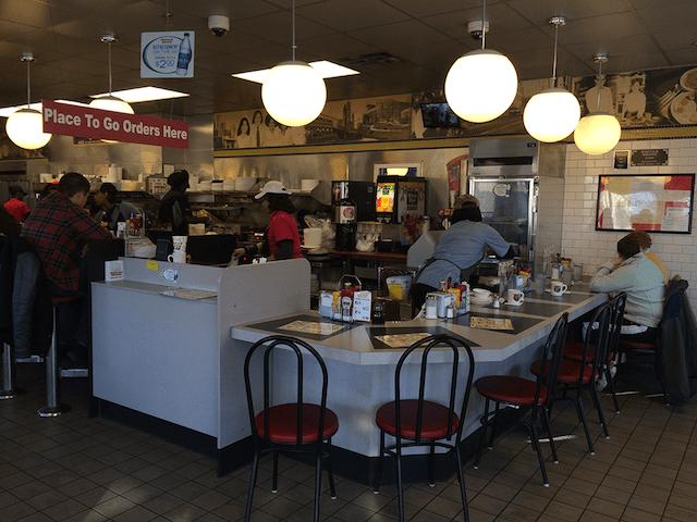 Waffle House (3)